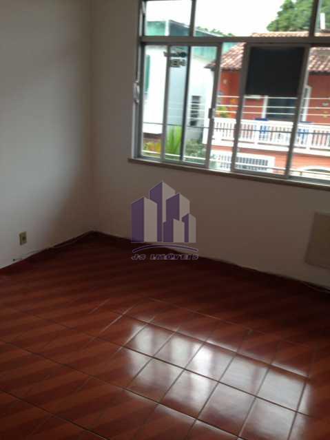 WhatsApp Image 2017-04-03 at 2 - Imóvel Apartamento PARA ALUGAR, Taquara, Rio de Janeiro, RJ - TAAP20015 - 4