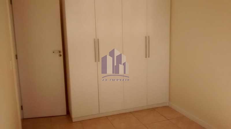 IMG-20170408-WA0012 - Cobertura Taquara,Rio de Janeiro,RJ À Venda,3 Quartos,135m² - TACO30006 - 6