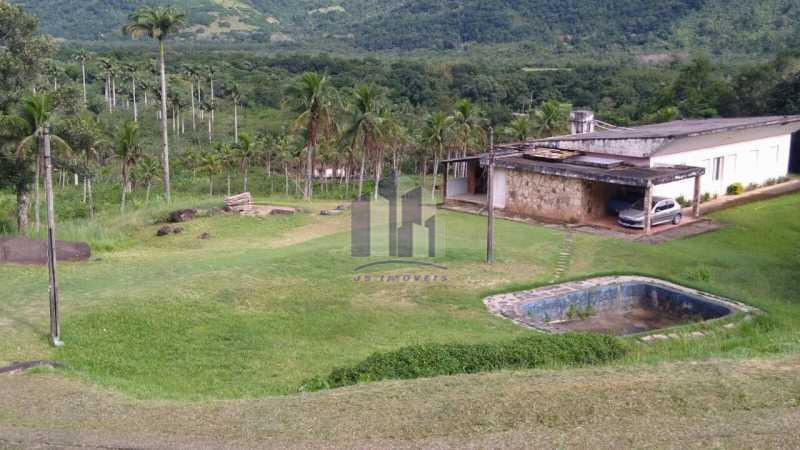 IMG-20170424-WA0001 - Imóvel Outros À VENDA, Rosalina, Mangaratiba, RJ - TAOU00001 - 1