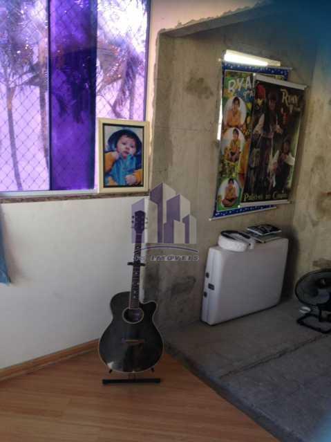 WhatsApp Image 2017-05-09 at 2 - Imóvel Casa em Condominio À VENDA, Taquara, Rio de Janeiro, RJ - TACN30017 - 17