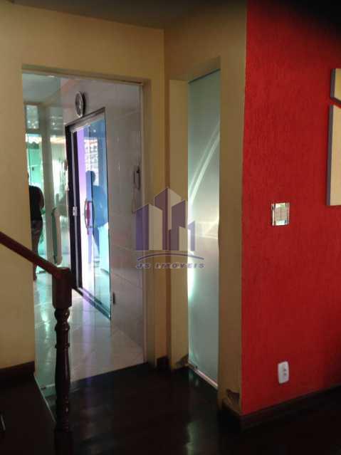 WhatsApp Image 2017-05-09 at 2 - Imóvel Casa em Condominio À VENDA, Taquara, Rio de Janeiro, RJ - TACN30017 - 23