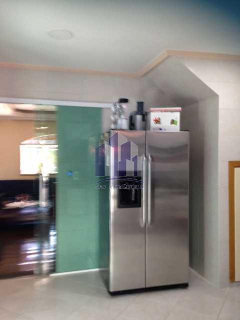 WhatsApp Image 2017-05-09 at 2 - Imóvel Casa em Condominio À VENDA, Taquara, Rio de Janeiro, RJ - TACN30017 - 25