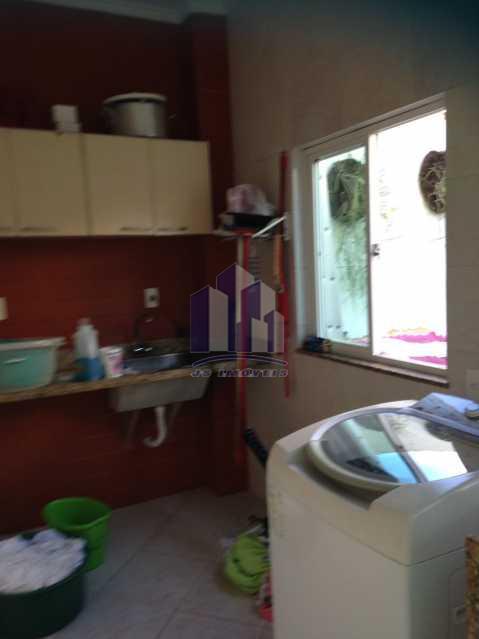 WhatsApp Image 2017-05-09 at 2 - Imóvel Casa em Condominio À VENDA, Taquara, Rio de Janeiro, RJ - TACN30017 - 29