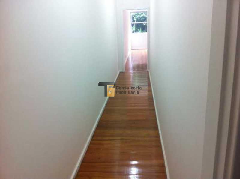 7 - Apartamento À Venda - Ipanema - Rio de Janeiro - RJ - TGAP30045 - 8