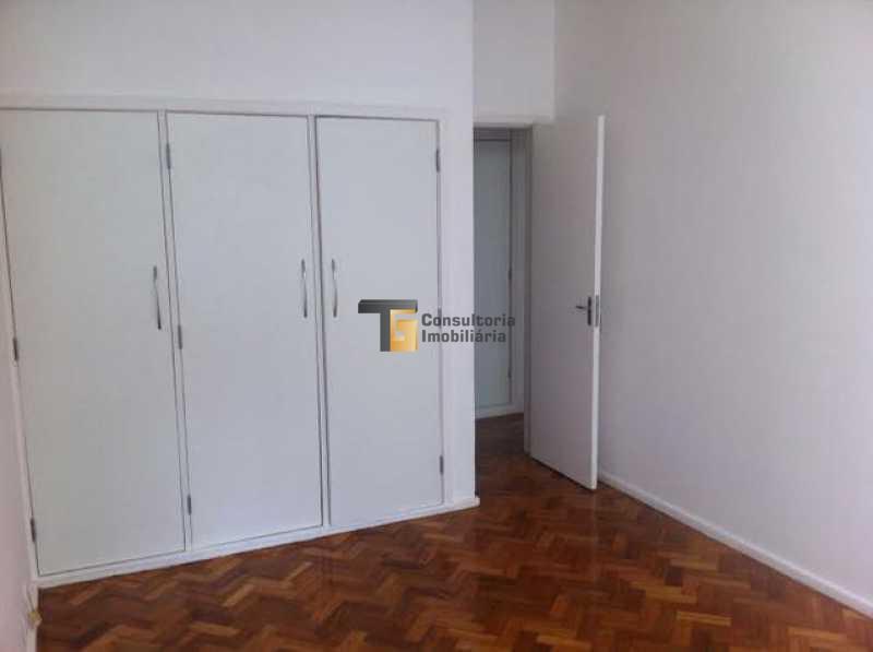 10 - Apartamento À Venda - Ipanema - Rio de Janeiro - RJ - TGAP30045 - 11