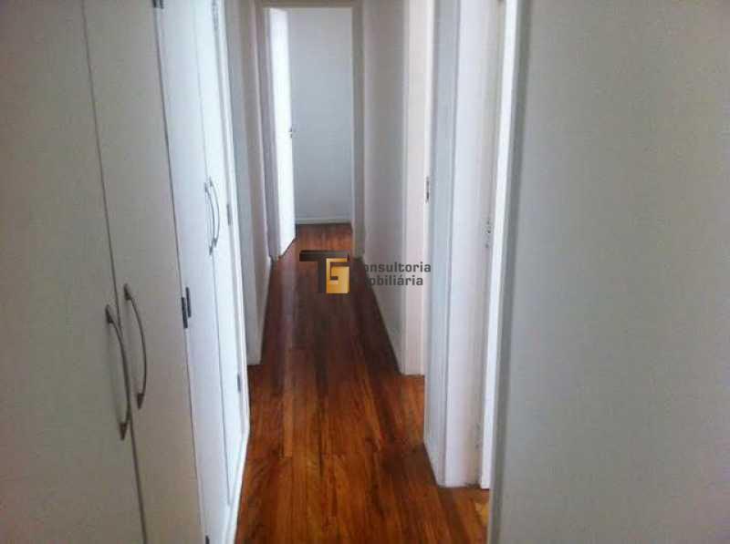 14 - Apartamento À Venda - Ipanema - Rio de Janeiro - RJ - TGAP30045 - 15