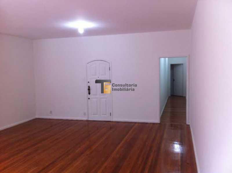 20 - Apartamento À Venda - Ipanema - Rio de Janeiro - RJ - TGAP30045 - 21