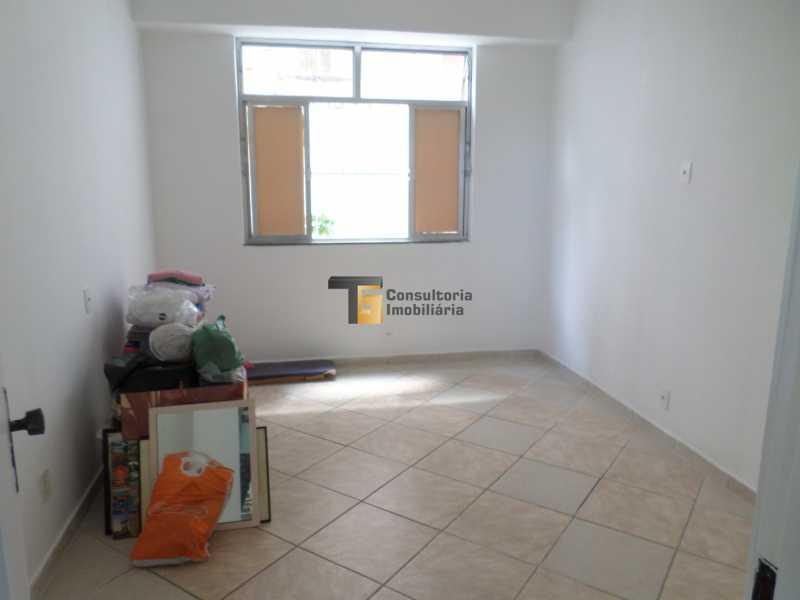 2 - Apartamento 2 quartos à venda Glória, Rio de Janeiro - R$ 415.000 - TGAP20073 - 3