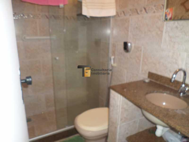 5 - Apartamento 2 quartos à venda Glória, Rio de Janeiro - R$ 415.000 - TGAP20073 - 6