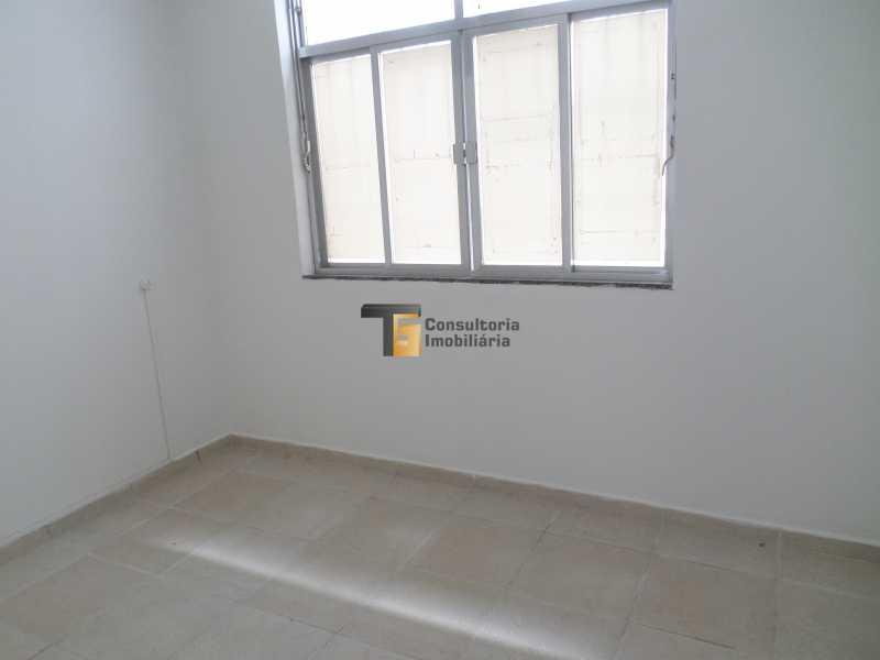 6 - Apartamento 2 quartos à venda Glória, Rio de Janeiro - R$ 415.000 - TGAP20073 - 7