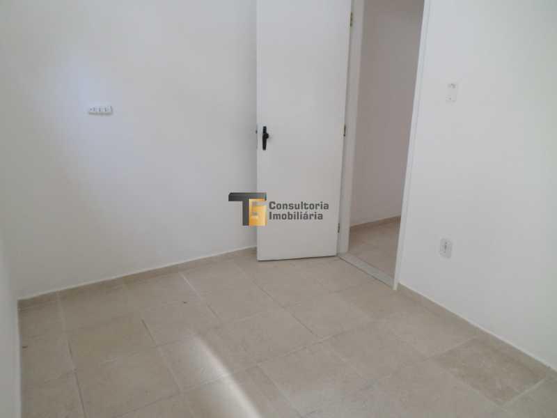 7 - Apartamento 2 quartos à venda Glória, Rio de Janeiro - R$ 415.000 - TGAP20073 - 8