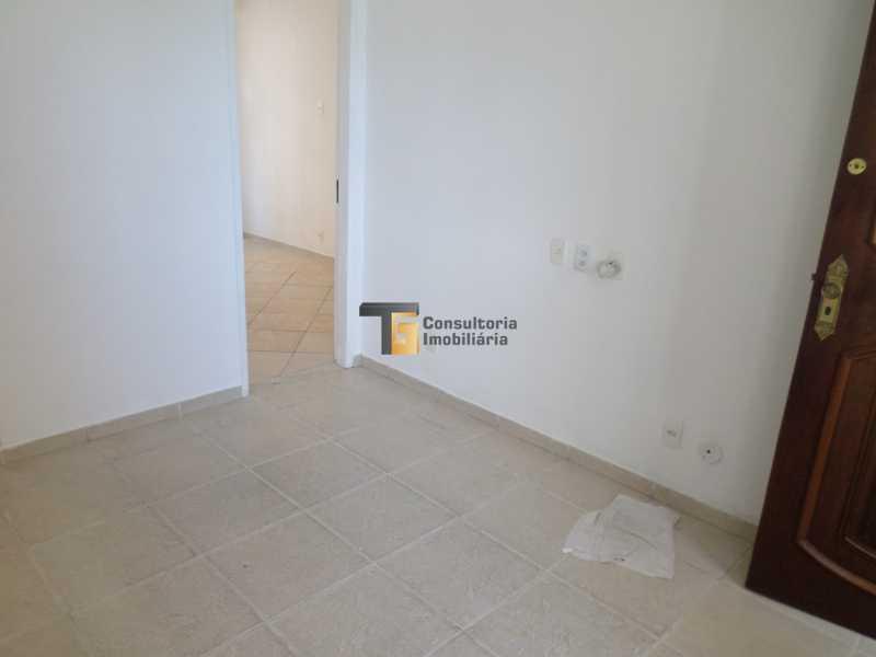 8 - Apartamento 2 quartos à venda Glória, Rio de Janeiro - R$ 415.000 - TGAP20073 - 9