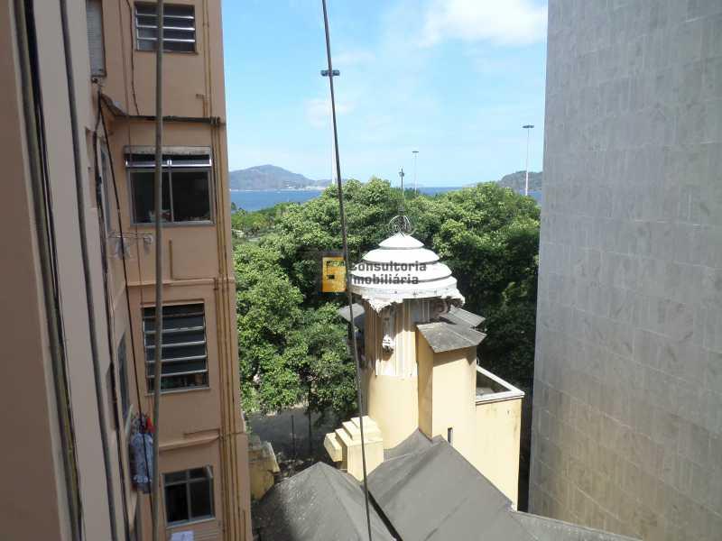 11 - Apartamento 2 quartos à venda Glória, Rio de Janeiro - R$ 415.000 - TGAP20073 - 12