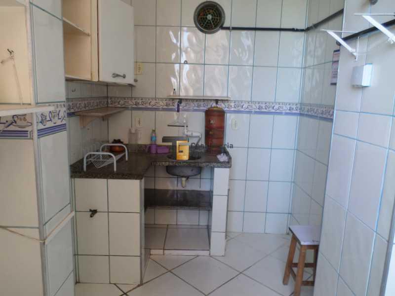 12 - Apartamento 2 quartos à venda Glória, Rio de Janeiro - R$ 415.000 - TGAP20073 - 13