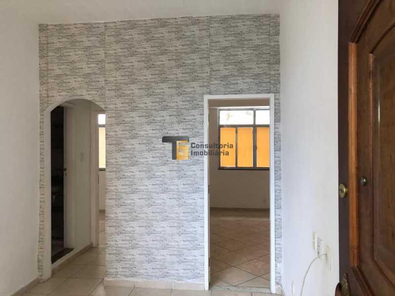 20 - Apartamento 2 quartos à venda Glória, Rio de Janeiro - R$ 415.000 - TGAP20073 - 21