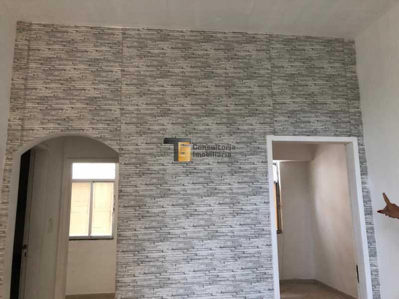 3 - Apartamento 2 quartos à venda Glória, Rio de Janeiro - R$ 415.000 - TGAP20073 - 4