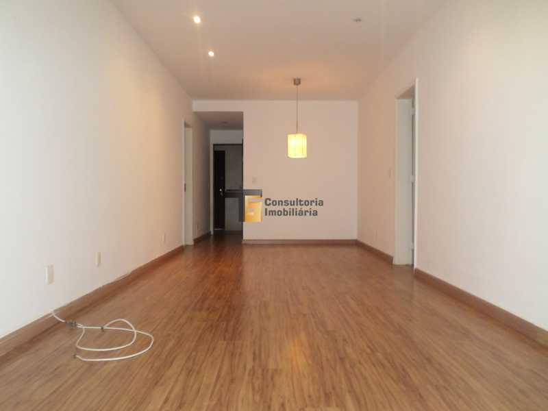 3 - Apartamento 2 quartos para venda e aluguel Lagoa, Rio de Janeiro - R$ 1.600.000 - TGAP20091 - 4