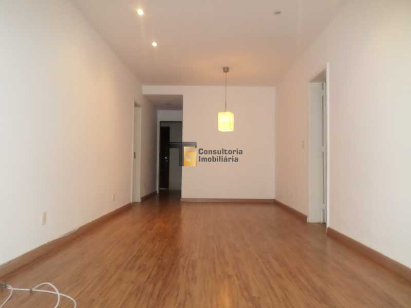 5 - Apartamento 2 quartos para venda e aluguel Lagoa, Rio de Janeiro - R$ 1.600.000 - TGAP20091 - 6