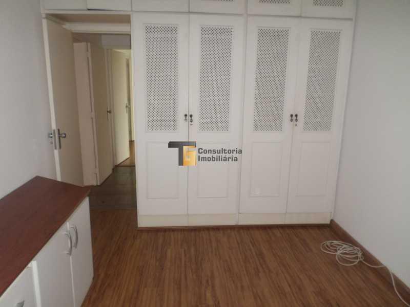 7 - Apartamento 2 quartos para venda e aluguel Lagoa, Rio de Janeiro - R$ 1.600.000 - TGAP20091 - 8