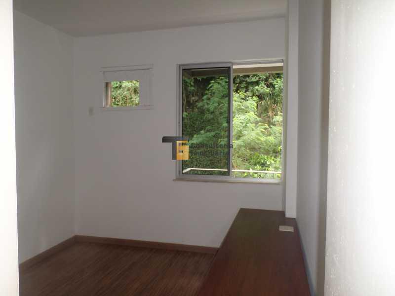 8 - Apartamento 2 quartos para venda e aluguel Lagoa, Rio de Janeiro - R$ 1.600.000 - TGAP20091 - 9
