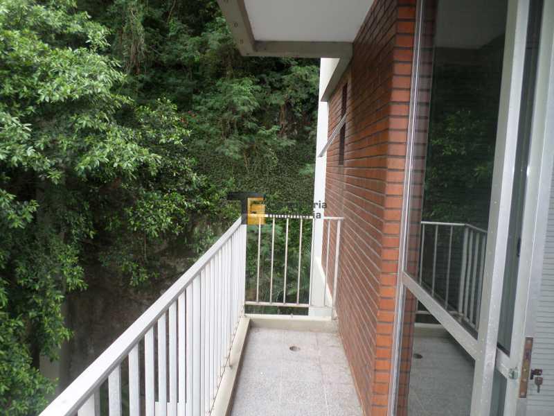 9 - Apartamento 2 quartos para venda e aluguel Lagoa, Rio de Janeiro - R$ 1.600.000 - TGAP20091 - 10