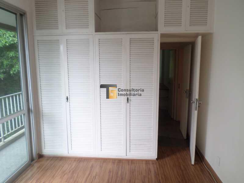 10 - Apartamento 2 quartos para venda e aluguel Lagoa, Rio de Janeiro - R$ 1.600.000 - TGAP20091 - 11