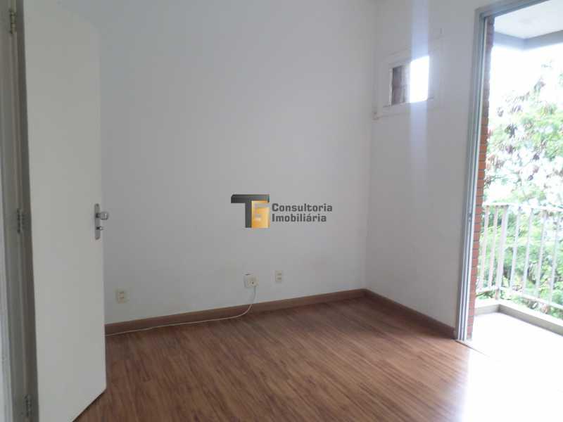 11 - Apartamento 2 quartos para venda e aluguel Lagoa, Rio de Janeiro - R$ 1.600.000 - TGAP20091 - 12