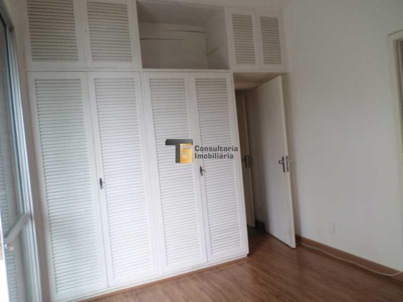 12 - Apartamento 2 quartos para venda e aluguel Lagoa, Rio de Janeiro - R$ 1.600.000 - TGAP20091 - 13