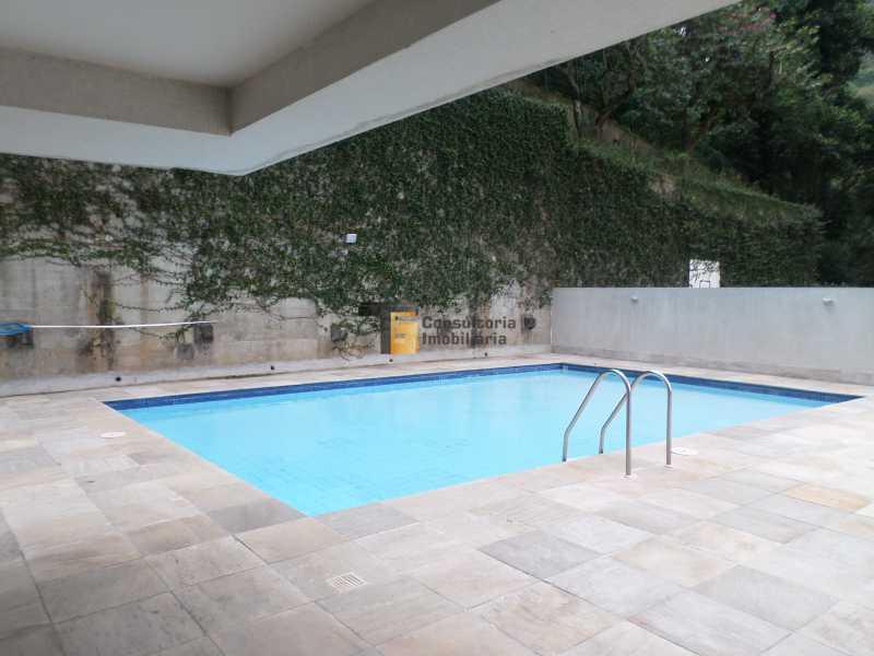 20 - Apartamento 2 quartos para venda e aluguel Lagoa, Rio de Janeiro - R$ 1.600.000 - TGAP20091 - 21