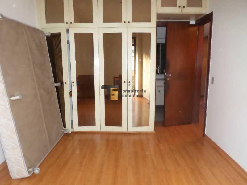 9 - Apartamento Para Venda ou Aluguel - Leblon - Rio de Janeiro - RJ - TGAP30074 - 10