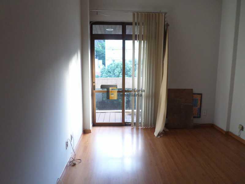 11 - Apartamento Para Venda ou Aluguel - Leblon - Rio de Janeiro - RJ - TGAP30074 - 12