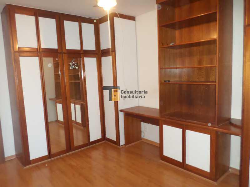 13 - Apartamento Para Venda ou Aluguel - Leblon - Rio de Janeiro - RJ - TGAP30074 - 14