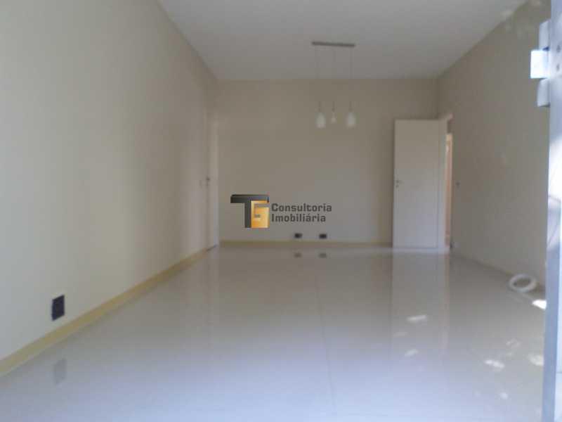 3 - Apartamento 3 quartos para alugar Ipanema, Rio de Janeiro - R$ 5.500 - TGAP30082 - 4