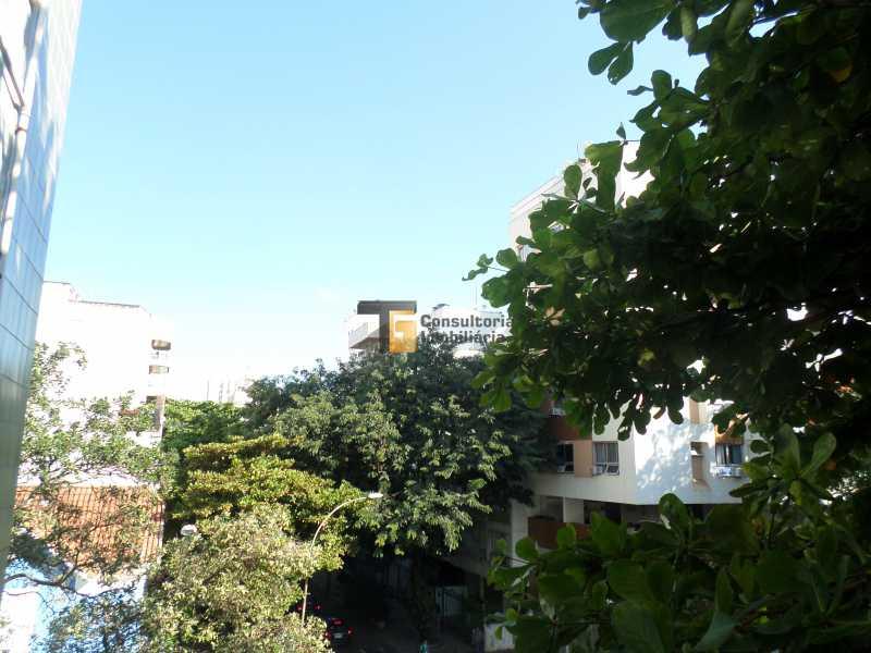 4 - Apartamento 3 quartos para alugar Ipanema, Rio de Janeiro - R$ 5.500 - TGAP30082 - 5