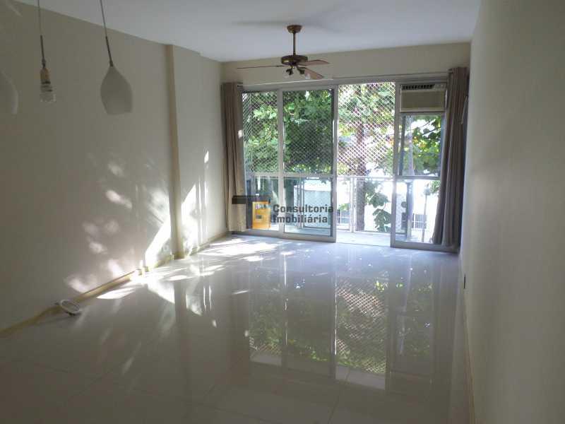 5 - Apartamento 3 quartos para alugar Ipanema, Rio de Janeiro - R$ 5.500 - TGAP30082 - 6