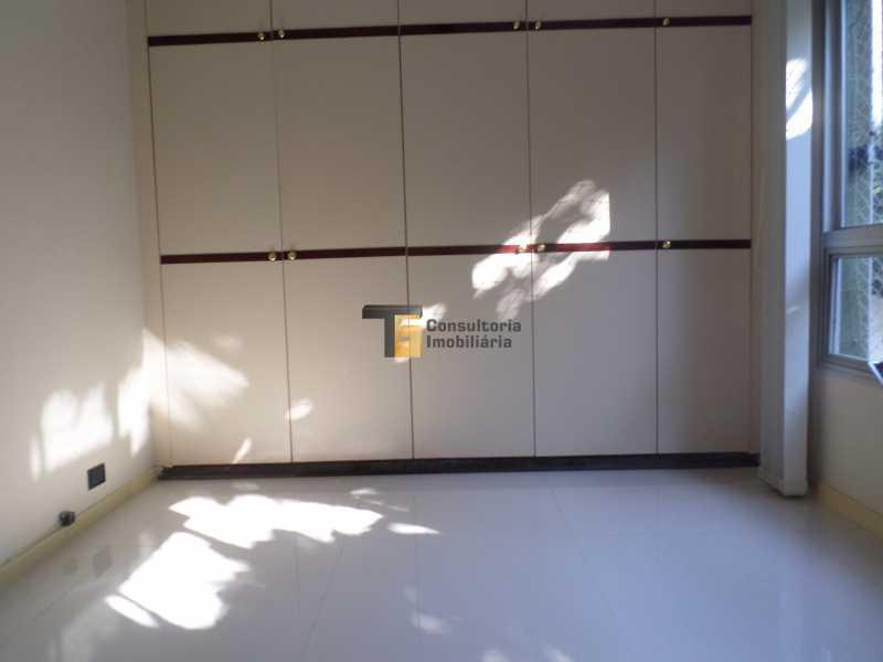 8 - Apartamento 3 quartos para alugar Ipanema, Rio de Janeiro - R$ 5.500 - TGAP30082 - 9