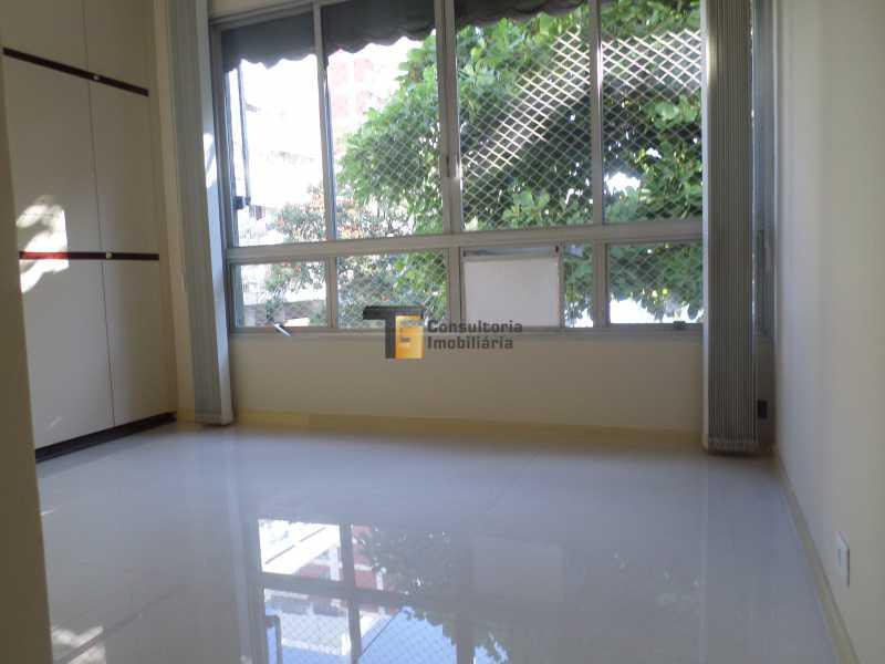 9 - Apartamento 3 quartos para alugar Ipanema, Rio de Janeiro - R$ 5.500 - TGAP30082 - 10