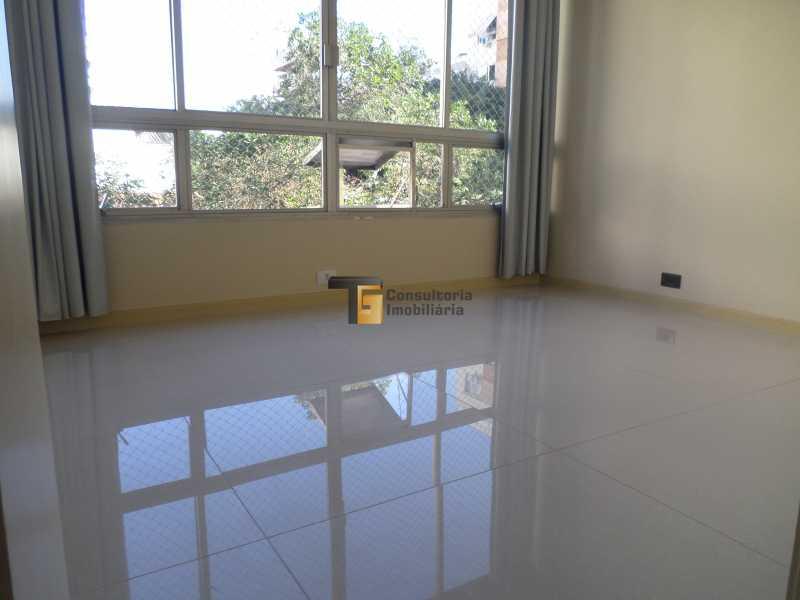10 - Apartamento 3 quartos para alugar Ipanema, Rio de Janeiro - R$ 5.500 - TGAP30082 - 11