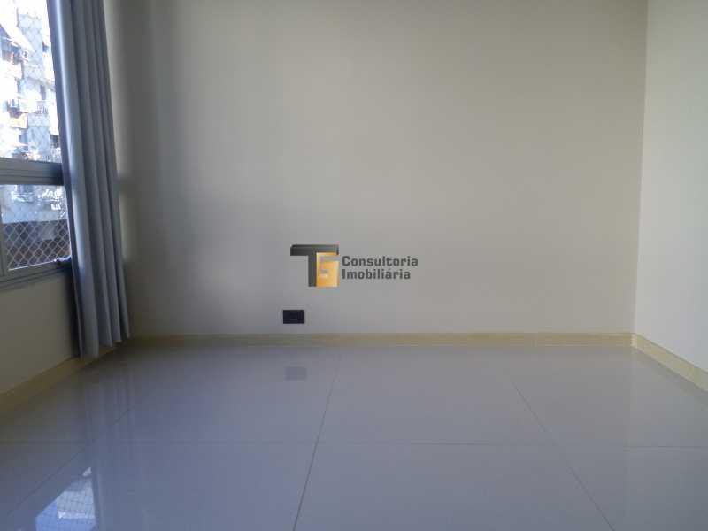 11 - Apartamento 3 quartos para alugar Ipanema, Rio de Janeiro - R$ 5.500 - TGAP30082 - 12