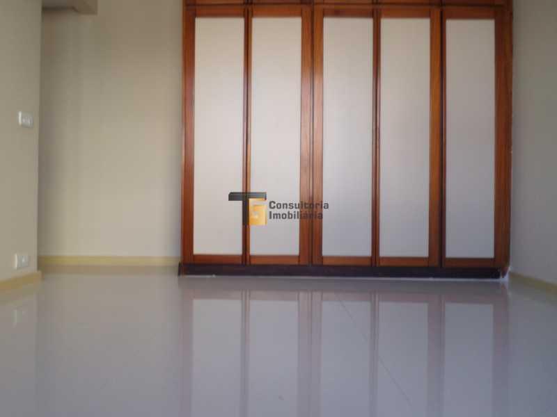 12 - Apartamento 3 quartos para alugar Ipanema, Rio de Janeiro - R$ 5.500 - TGAP30082 - 13