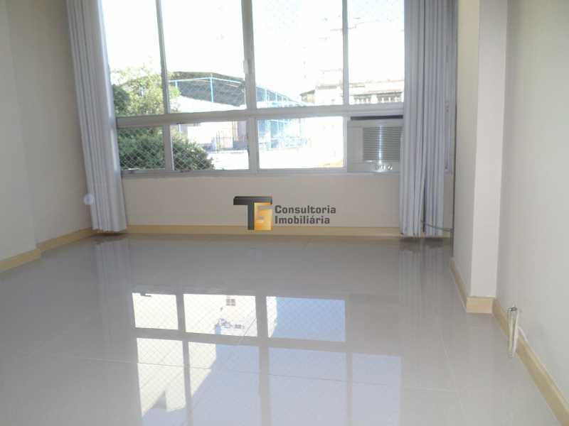 13 - Apartamento 3 quartos para alugar Ipanema, Rio de Janeiro - R$ 5.500 - TGAP30082 - 14