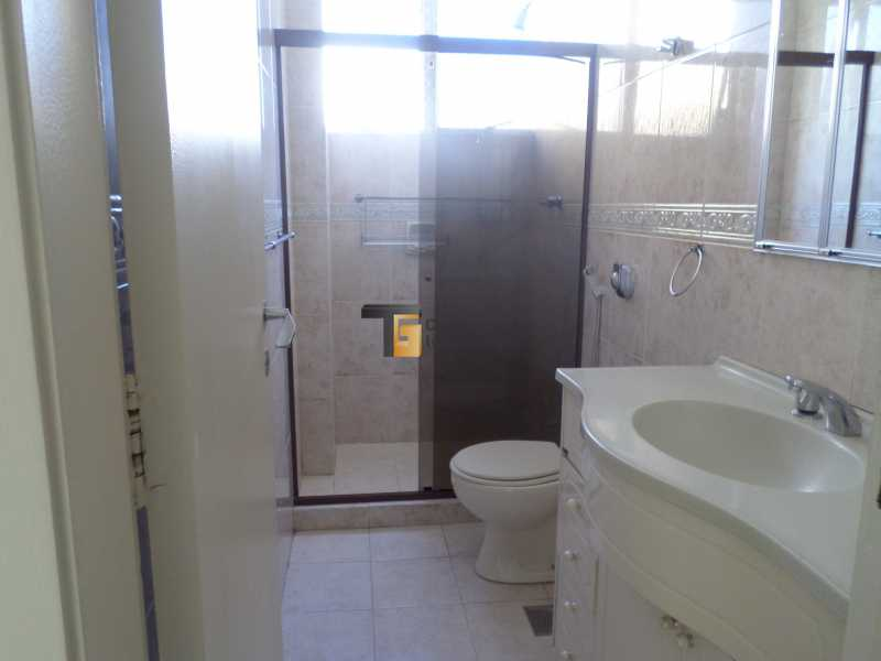 14 - Apartamento 3 quartos para alugar Ipanema, Rio de Janeiro - R$ 5.500 - TGAP30082 - 15