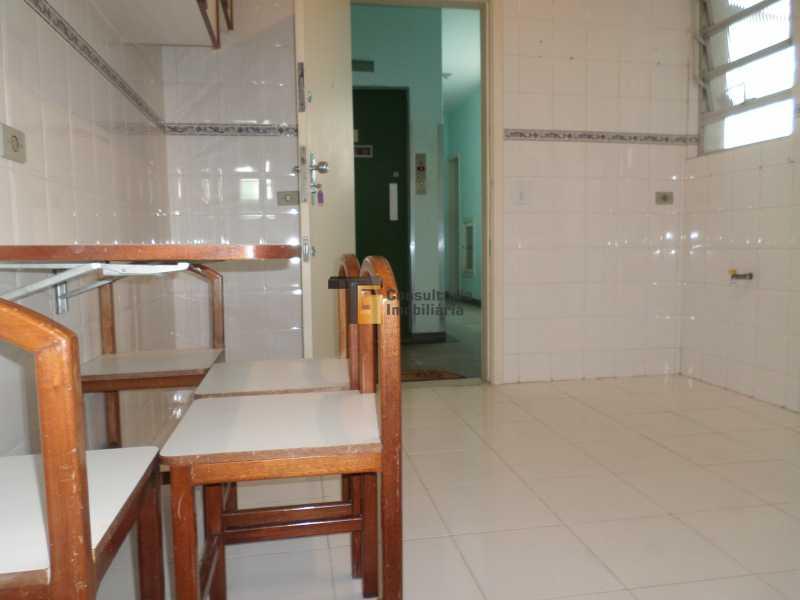16 - Apartamento 3 quartos para alugar Ipanema, Rio de Janeiro - R$ 5.500 - TGAP30082 - 17
