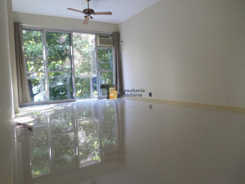 19 - Apartamento 3 quartos para alugar Ipanema, Rio de Janeiro - R$ 5.500 - TGAP30082 - 20