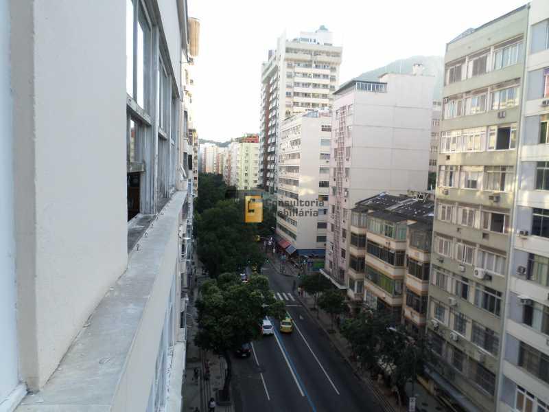 3 - Apartamento À Venda - Copacabana - Rio de Janeiro - RJ - TGAP40019 - 4