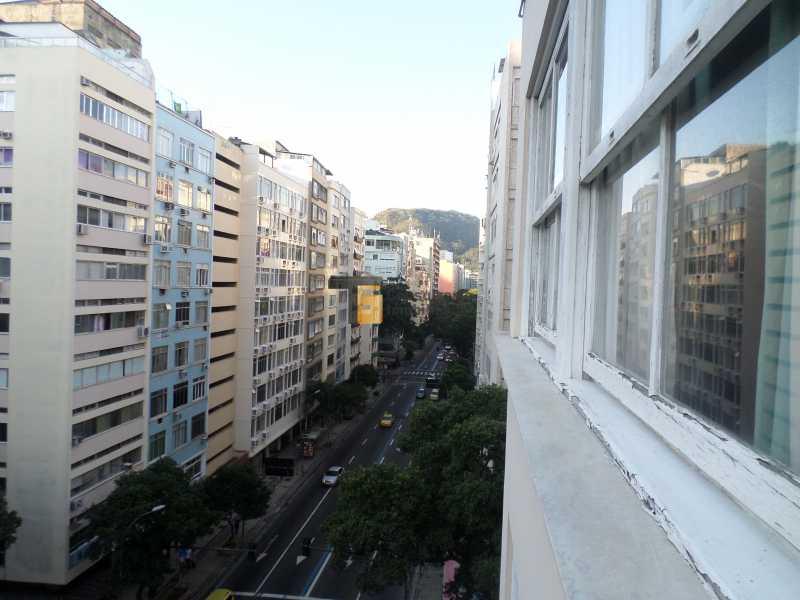 5 - Apartamento À Venda - Copacabana - Rio de Janeiro - RJ - TGAP40019 - 6