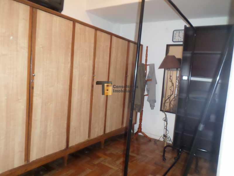 13 - Apartamento À Venda - Copacabana - Rio de Janeiro - RJ - TGAP40019 - 14