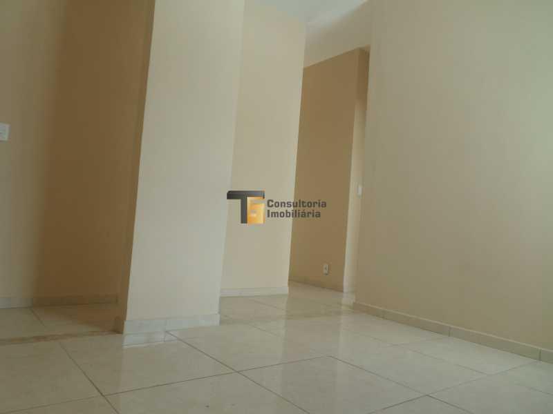 2 - Apartamento 2 quartos para alugar Tijuca, Rio de Janeiro - R$ 1.500 - TGAP20128 - 3