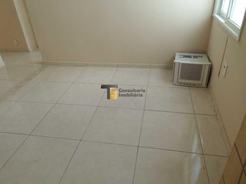 4 - Apartamento 2 quartos para alugar Tijuca, Rio de Janeiro - R$ 1.500 - TGAP20128 - 5