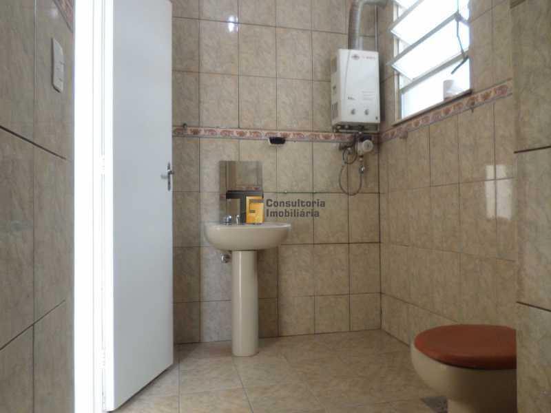 6 - Apartamento 2 quartos para alugar Tijuca, Rio de Janeiro - R$ 1.500 - TGAP20128 - 7